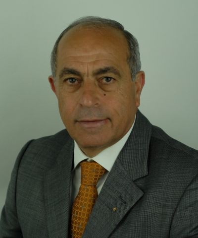 Picture of Anastasios l. Televantides