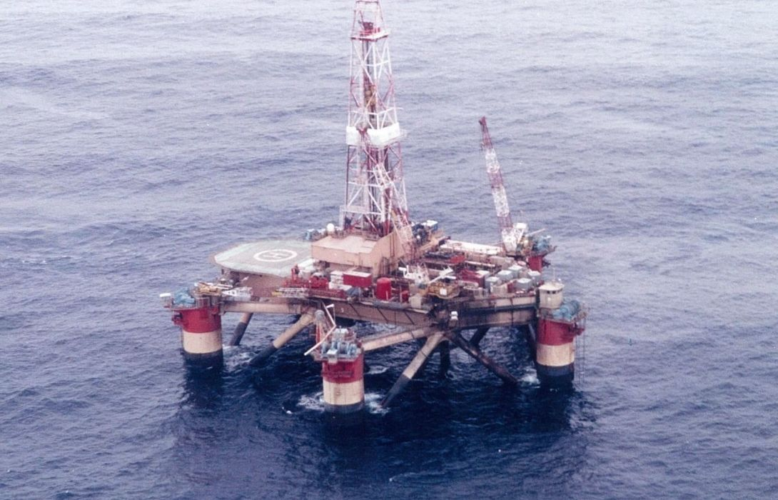 Operational Experience   Frigstad Offshore