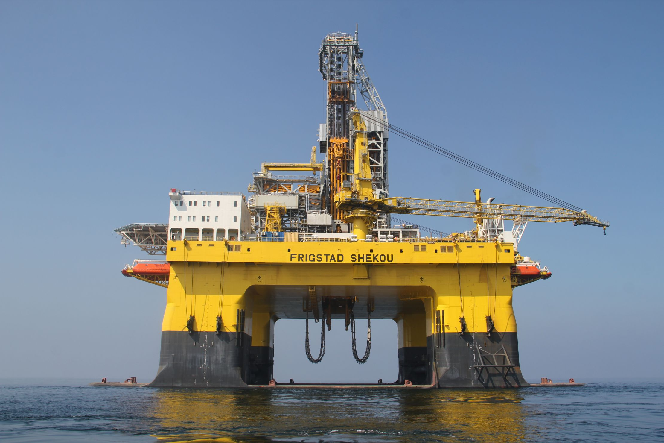 off shore drilling outline Overview east coast communities strongly oppose offshore oil and gas drilling and collapse outline expand outline please visit: usaoceanaorg/pacific-drilling.